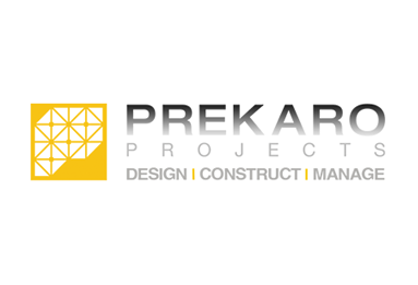 Prekaro Projects Logo